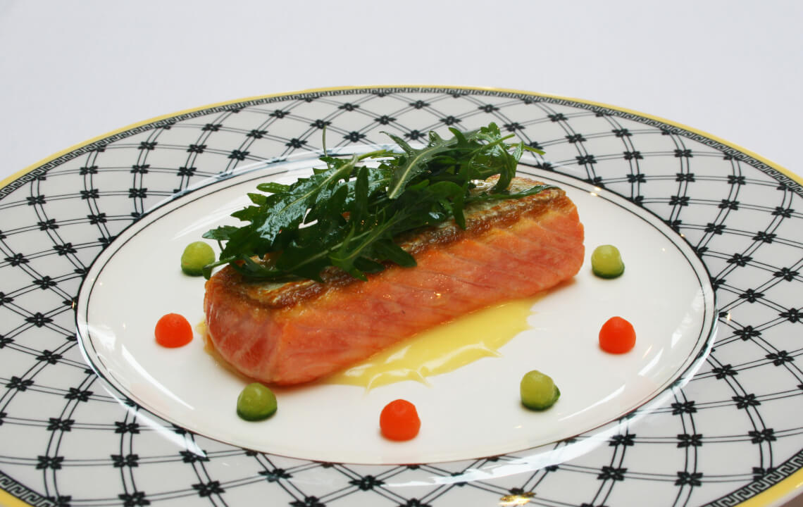 COOKERY (4)